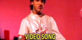 Anand Movie Tick Tick Tick Video Song