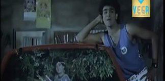 Anukulakobba Ganda Video Songs Ho Kande Suriva Maleya