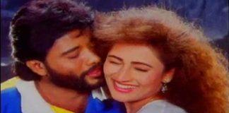Bandaalo Bandaalo Kannada Video Song