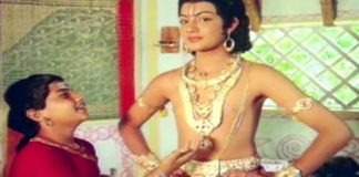 Devare Neenu Nijavappa Ayyappa Kannada Video Song