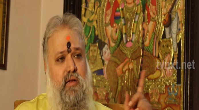 Dr.Jayahshankkarr