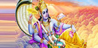 Full Vishnu Sahasranamam By Jr M S Subbulakshmi