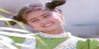 Haadona Baa Kannada Video Song - Bhairavi Movie