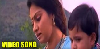 Janakana Maatha Kannada Video Song