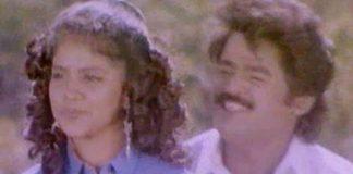 Januma Needuthale Kannada Video Song - Bevu Bella Movie