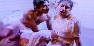 Kannolage Neene Kannada Song