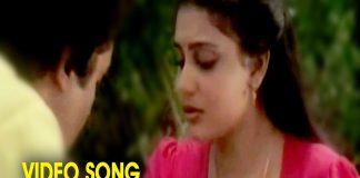 Kattodum Kanni Padangal Malayalam Song Movie Mindapoochakku Kalyanam,