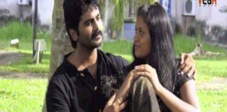 Kayal Kayal Tamil Video Song - Vetkathai Kettal Enna Tharuvai Movie
