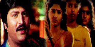 Khaidi Garu - Movie Songs Devathalara Deevinchandi Video Song