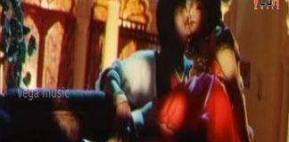 Khaidi Garu -Telugu Movie Songs