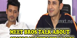 Meet Bros Talk About Single Firaangi