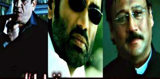 Mukhbiir Full Hindi Movie