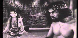 Nodora Kannella Kannada Video Song