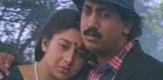 O Mallige Ninondige (Male) Kannada Video Song - Anuraga Sangama Movie