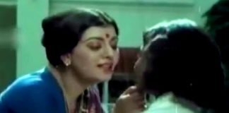 Onnaanaam Kunninmel Video Song
