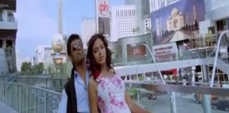Oru Murai Full Video Song - Muppozhuthum Un Karpanaigal.
