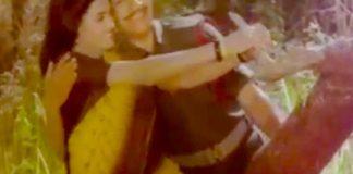 Parashuram Movie Saradaara Baa Balina Sindhoora Video Song copy