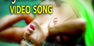 Poonam Pandey Edhedho Nenjil Asai Song