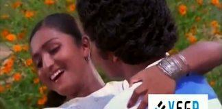 Rithumathiyaay Thelimaanam Malayalam Song