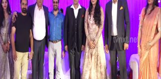Royal Weeding Party Rohan and Ruchi copy