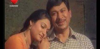 Sole Geluvendu Baalali Kannada Song