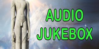 Sri Bahubali Gomateshwara Devotional Audio Jukebox