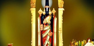 Sri Venkateswara Swamy Devotional Song by S.P. Balasubrahmanyam