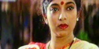 Thaayine Illadantha Kannada Video Song