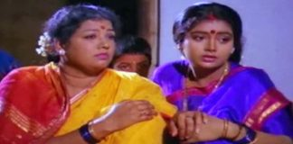 Thande Kodiso Seere Kannada Song - Midida Hrudayagalu Movie