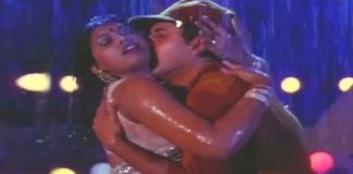 Vana Vana Vana Telugu Video Song - Palleturi Mogudu Movie
