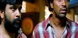Vedi Pottu Tamil Video Song – Poraali Movie
