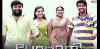 Yaar Ivan Tamil Video Song – Poraali Movie