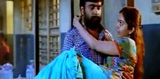 Yaarivan Tamil Hit Love Song - Poraali Movie