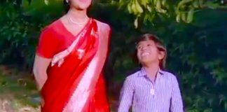 Yaarivanu Movie Songs Puneeth Rajkumar Kanniga kaanu Video Song