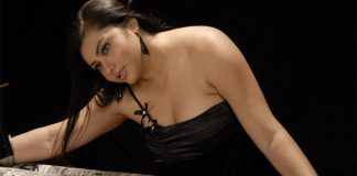 Aei - Oronnu Onnu ,Sarath Kumar,Namitha movie