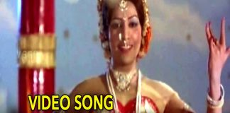 Anubhandhalu Telugu TV Serial Episode #32 Sri Charan, Vinod bala, Preethi Nigam