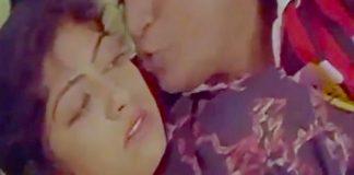 Anuragadhaa - Ade Raaga Ade Haadu Video Song