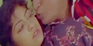 Atthe Magala Udupu Nodiri Video Song Ade Raga Ade Hadu movie