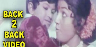 Bhagyavantha Kannada Movie Back To Back Video Songs copy