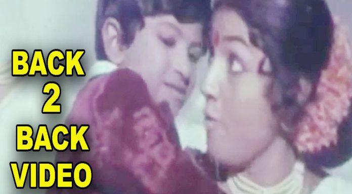 Bhagyavantha Kannada Movie Back To Back Video Songs copy