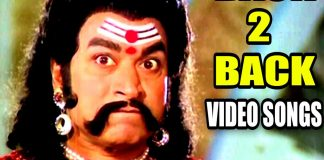 Bhaktha Prahlada Movie Back to Back Video Songs