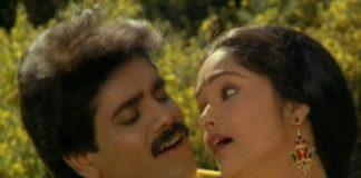 Chakkani Chilakamma Video Song - MURALI KRISHNUDU Telugu Movie