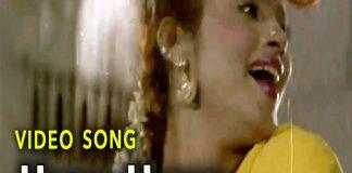 Disco Shanthi item Song Happy Happy item Song Alexander Telugu Movie