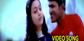 Ellinda Aarambavo Melody Song Appu kannada Movie