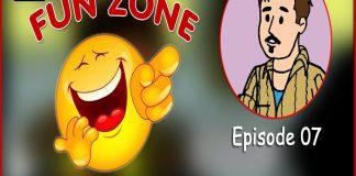 Fun Zone - Episode 07 copy.jpg TVNXT KIDZ