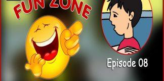 Fun Zone Episode 08 TVNXT Kidz copy