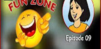 Fun Zone Episode 09 copy