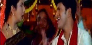 Habba Habba Video Song   Akash kannada movie
