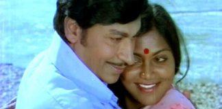 Hosa Belaku kannada Movie Neenade Baalige Jyothi Video Song
