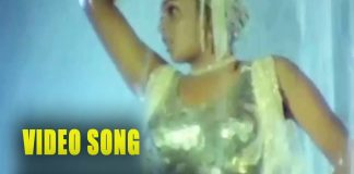 Item Girl Dance Pushyaraga Video Song Kaliyamardhanam malayalm movie